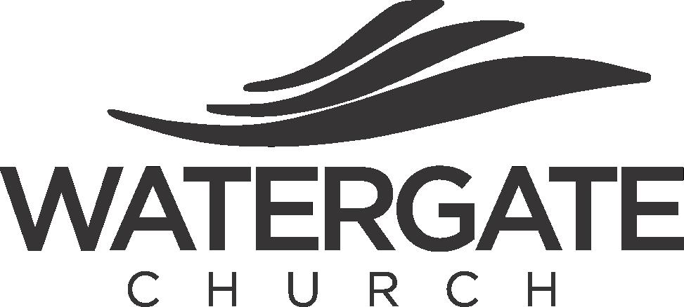 The Watergate Church